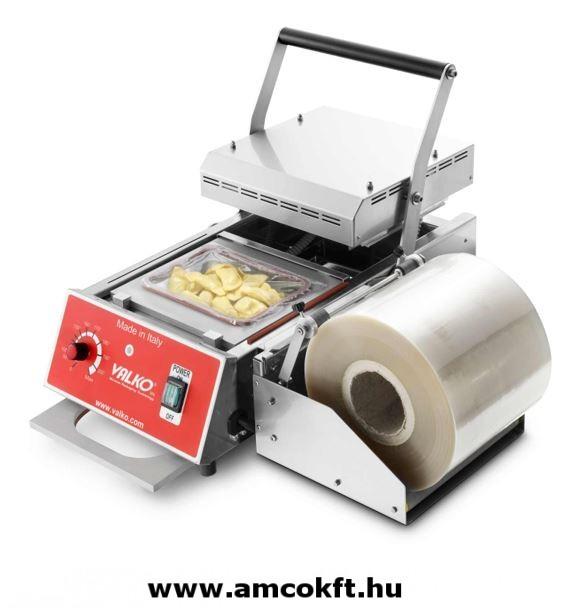 COMIPAK_408_INK_Tasakzarogep_Klipszelogep_pneumat