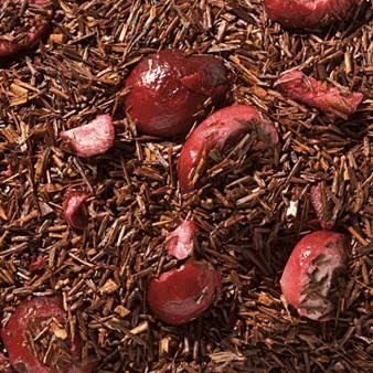 AFRIKA_VARAZSA_GranatalmaGrapefruit
