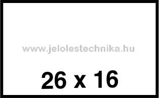 Philips_341071116_Care_furdoszobai_fali_lampa_kro