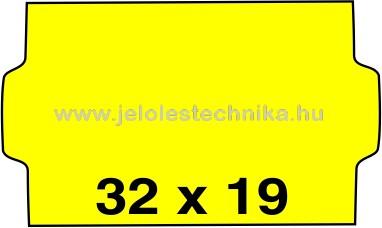 Yamaha_DTX_400_K_elektromos_dobfelszereles_AJANDEK