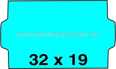 ALKO_Rampa_25_m_egyenes_1000_kg