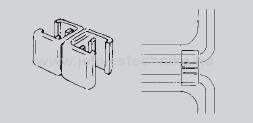 _GEOVISION_mejelenito_es_rogzito_szoftver_IP_kamer