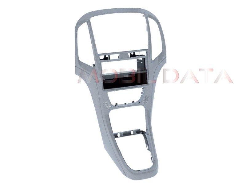 Honda_Mazda_Suzuki_DIN_OEM_antenna_adapter_k