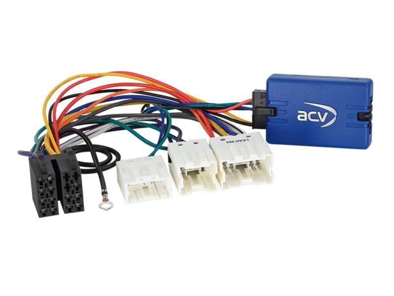 MicroUSB_USB_OTG_atalakito_kabel_02m