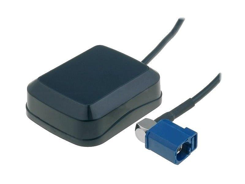 DisplayPortHDMI_adapter