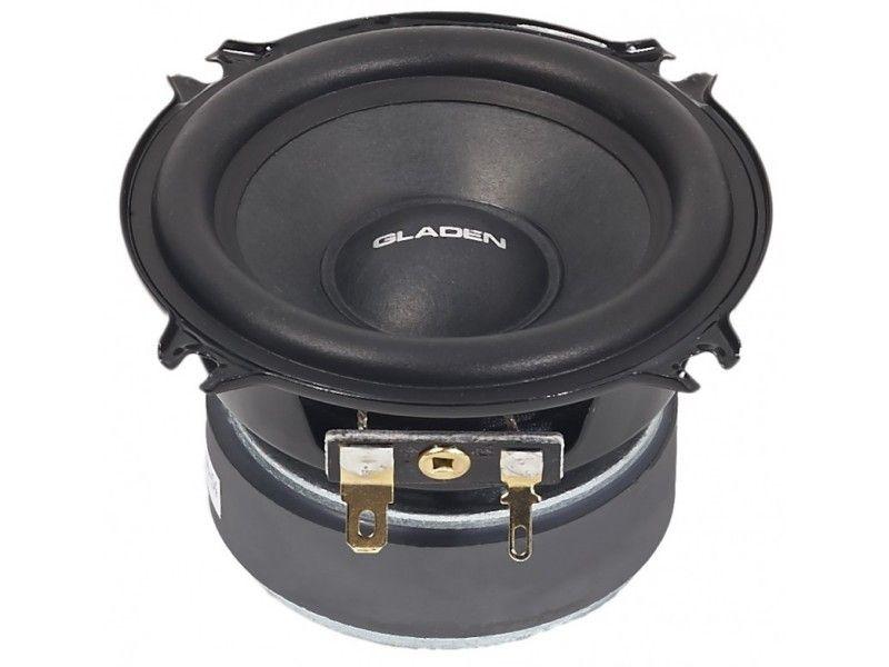 Gladen Audio HG-80RS-3 középsugárzó