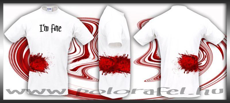 Vaza_30cm_kek_porcelan_29000053