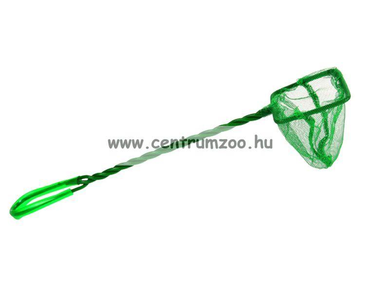 Tetra FN New Netz halháló több méretben