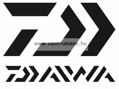 Daiwa Hydrolastic Grey 10-14 ERŐGUMI (MWHGRY)