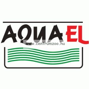 Aquael Gold Heating automata hőfokszabályzós vízmelegítő  200W (111141)