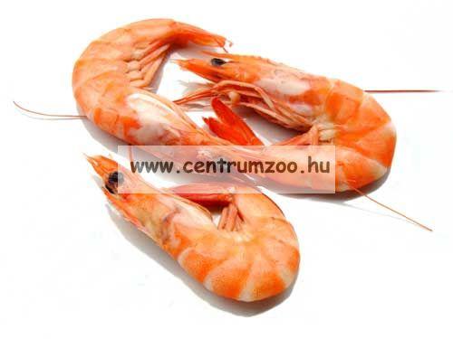 Bio Lio Shrimp (bolharák) 825ml