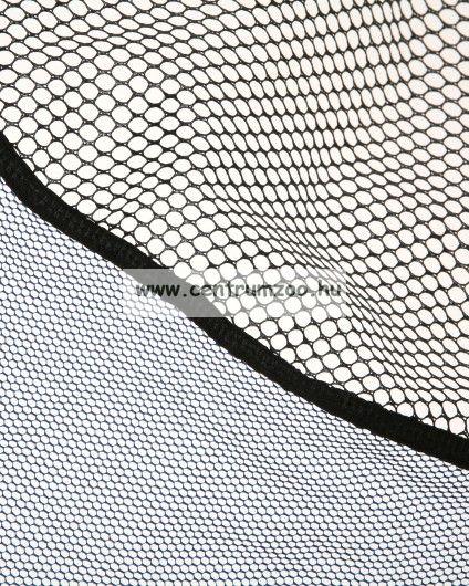 MERÍTŐFEJ  Daiwa AIRITY AQUADRY LITEPOWER Rubl Net erős merítő (DTLPLN2) (195170)
