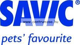 Savic Rose etető kisebb madarak részére 7682