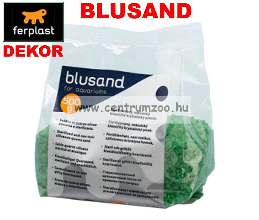 Canyon_CNSSKB6HU_Gaming_vezetekes_billentyuzet_B