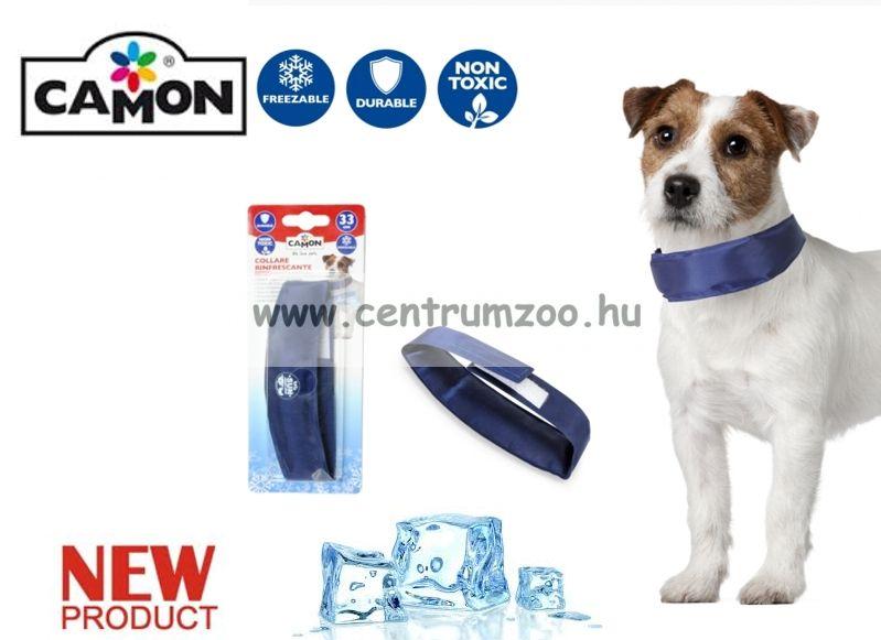 Camon_Clean_House_kutya_tal_alatet_B0486