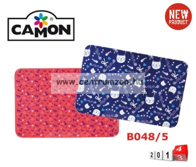 Camon_Clean_House_cica_tal_alatet_B0482