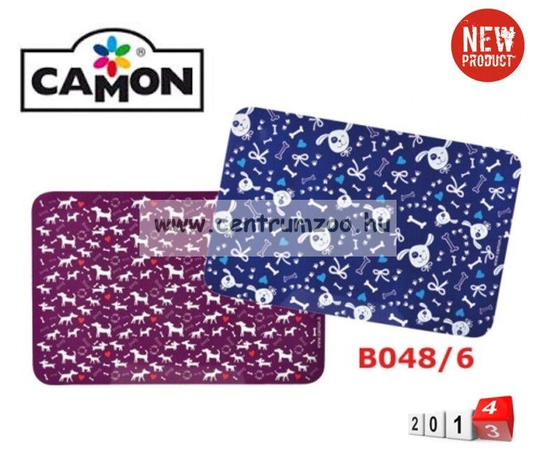 Camon_Clean_House_cica_tal_alatet_B0485