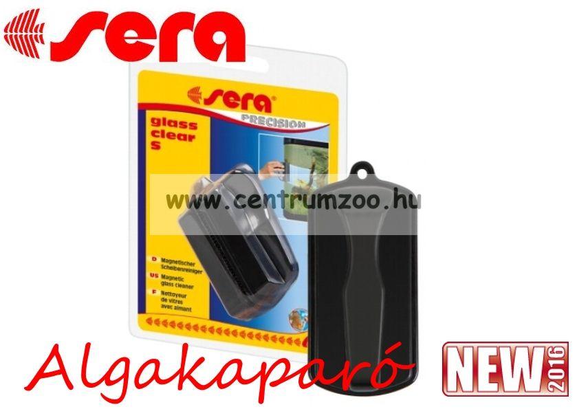 JVC_KDX342BT_Digitalis_media_vevo_elolapi_USBAUX