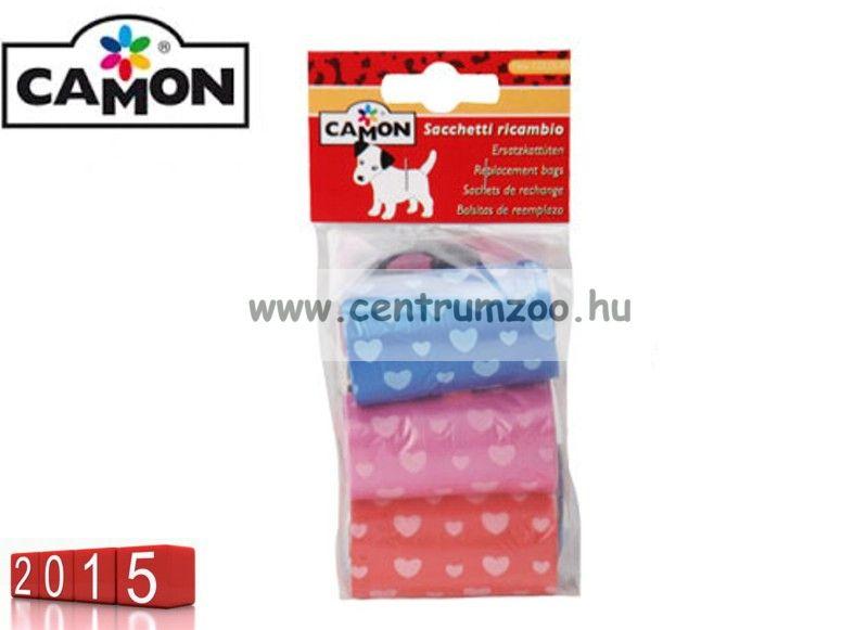 Camon_Oxford_Full_Colors_alomzacsko_adagolo_B523E