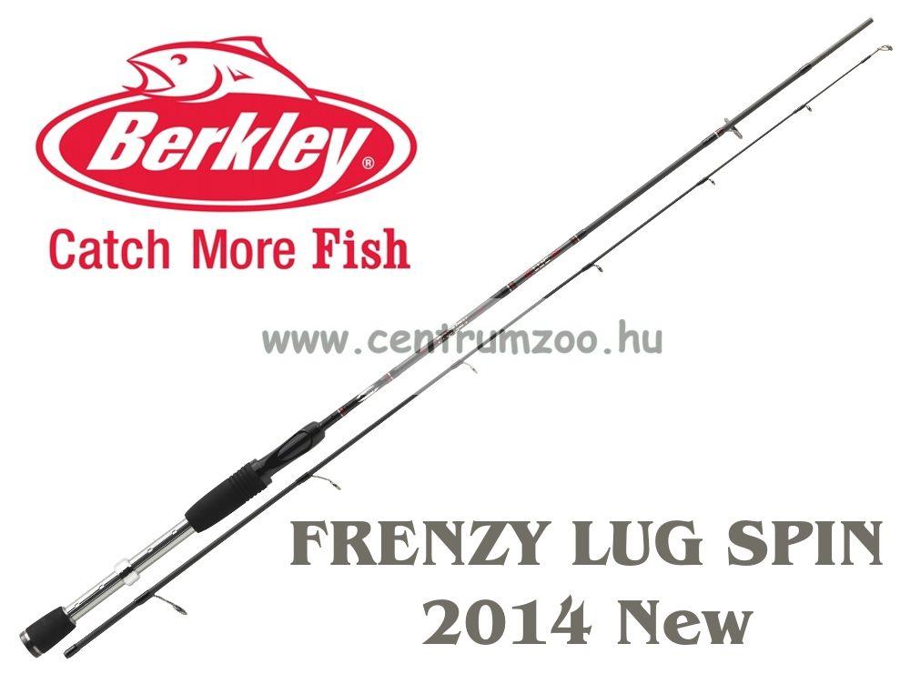 Berkley_Frenzy_LUG_Spin_602L_28g_2r_1301938_per