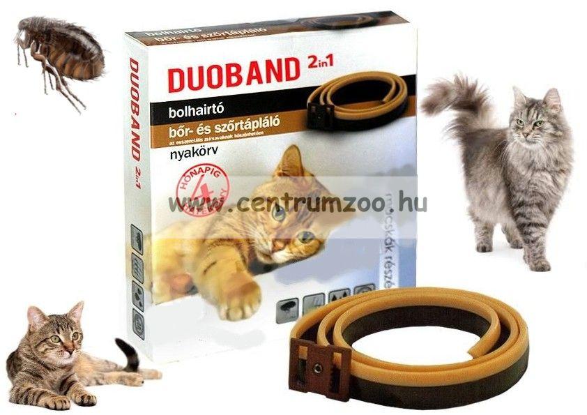 Duoband_DuoColor_2in1_kullancs_es_bolhanyakorv_65