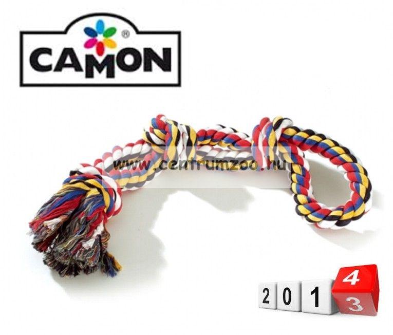 Canon_NPG9_utangyartott_toner_2dbcsomag