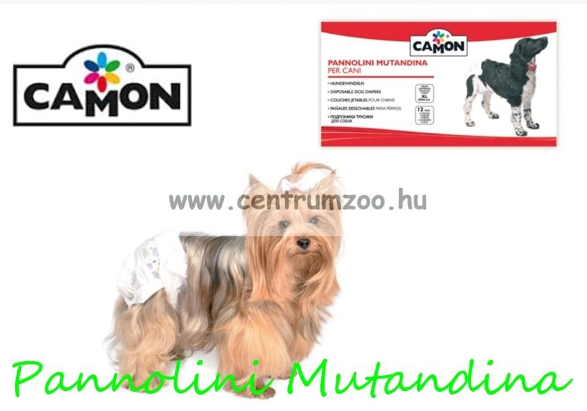 Camon_Pannolini_Mutandina_pelenkabugyi_LARGE_12db