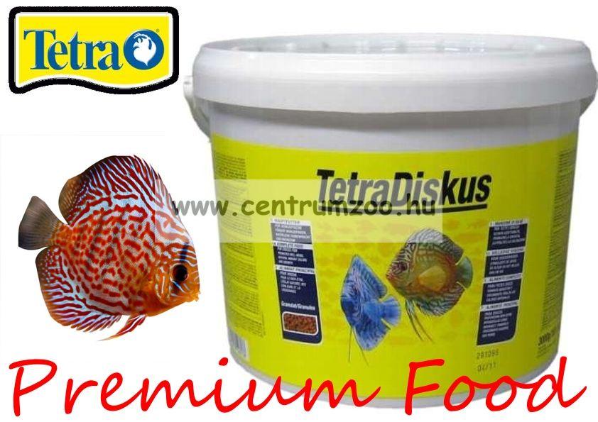 FAAC_620_Rapid_2_ev_garancia_mint_az_F1046268