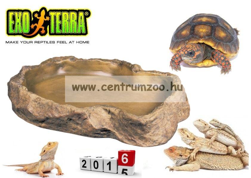 Tetra_AquaArt_Antaracit_LED_30les_komplett_premiu