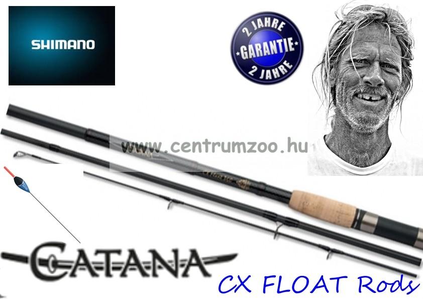 MERITO_Carp039N039Carp_GammaN_Landing_Net