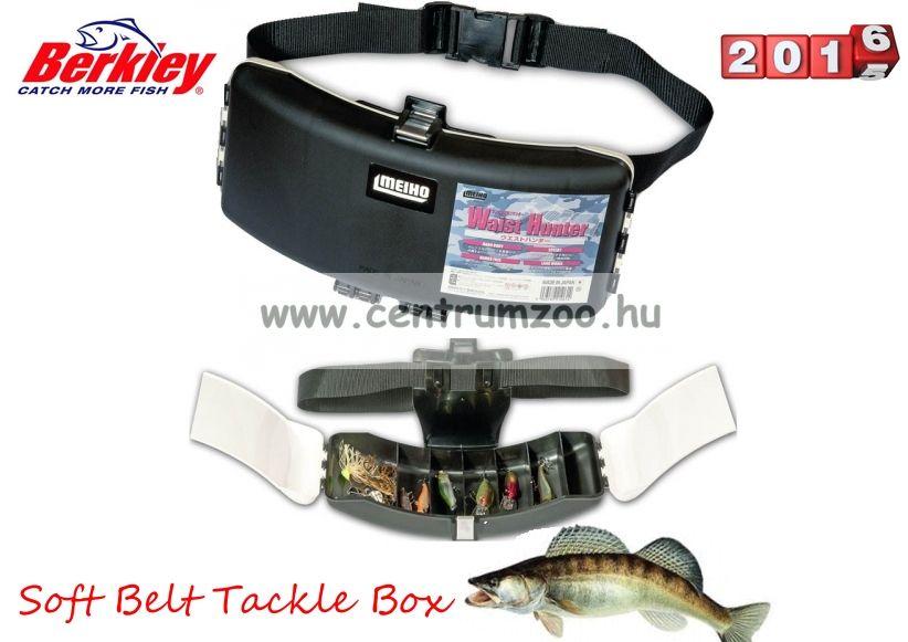 Berkley_4_Box_Storer_Inc4_boxes_Premium_Red_perge