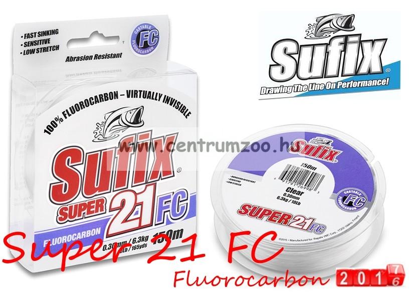 PC_FACTORY_102_Intel_G3930_29Ghz4GB_DDR4120GB