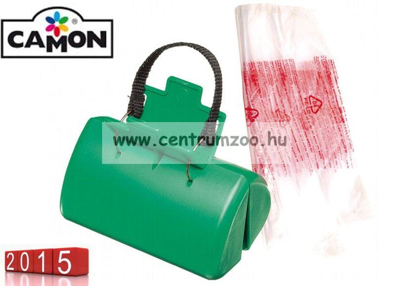 Camon_Oxford_Full_Colors_alomzacsko_B523E_New_6_t