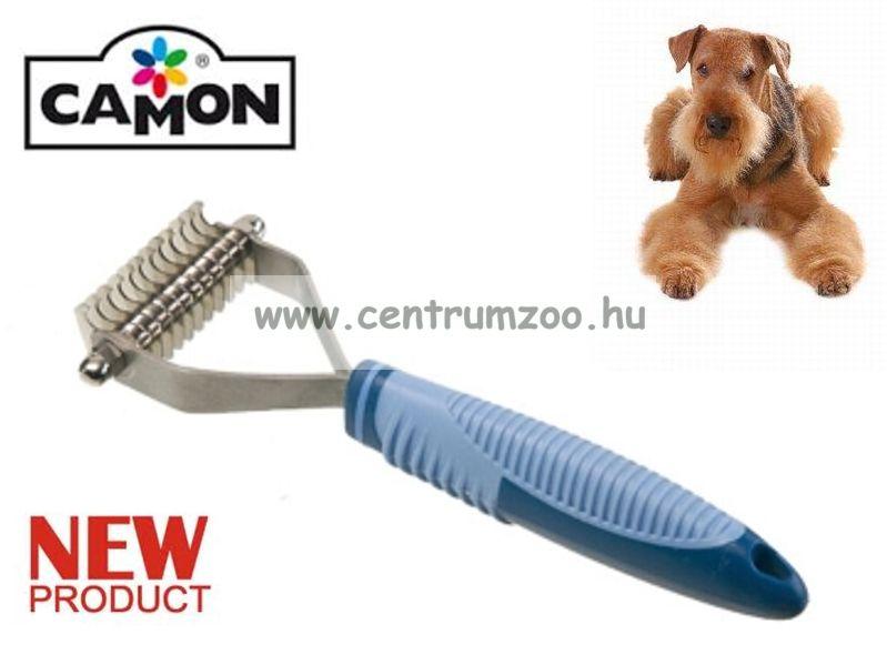 Camon_karmos_trimmelo_CSOMOBONTO_B720A_New