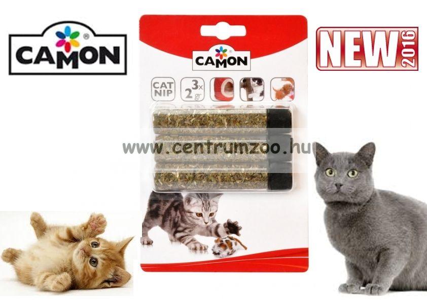 Camon_Cat_Hygienic_Colorata_mely_alom_szedo_lapat
