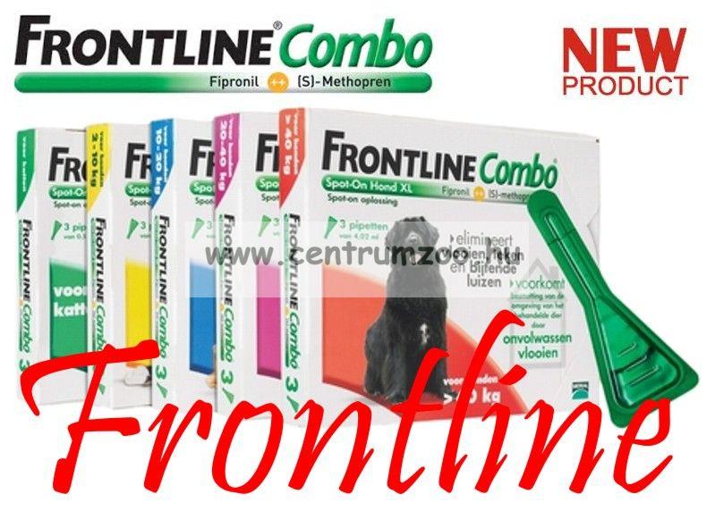 FRONTLINE_COMBO_Spot_On_M_kullancs_es_bolha_elleni