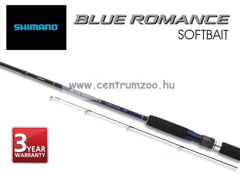 Electrolux_ESF5533LOX_mosogatogep_10_ev_garancia