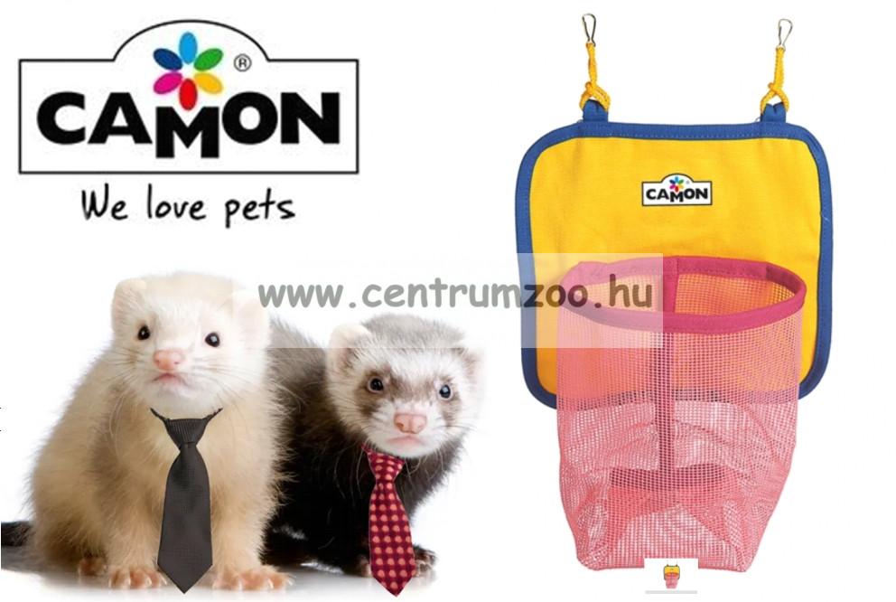 Camon_ketrecbe_epitheto_szint_fuggoagy_bujkalo_H34