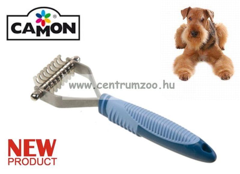 Camon_karmos_trimmelo_CSOMOBONTO_B720_D_New