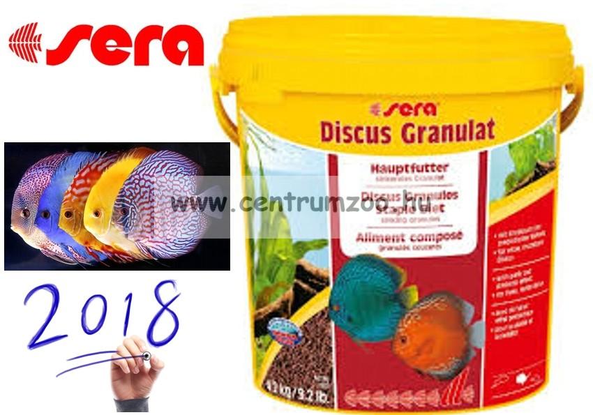 EXOTERRA_Reptil_Terrarium_303030cm_2600