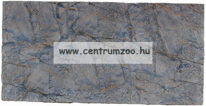 Uni_SN220_Eco_golyostoll