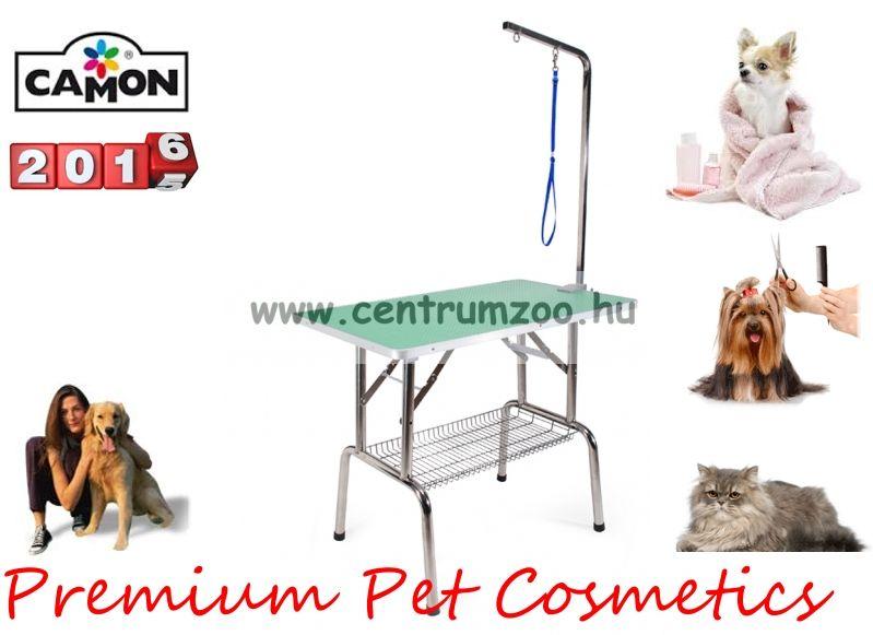 Camon_Collare_Rinfrescante_Small_max_265cm_husito