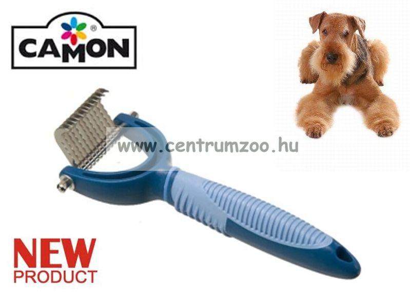 Camon_karmos_trimmelo_CSOMOBONTO_B720_C_New