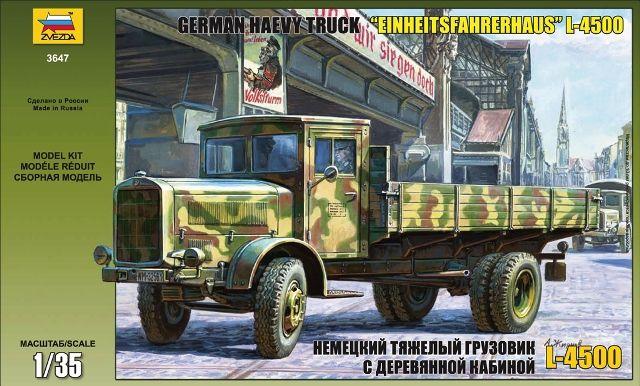 Nodor_Extender_90_1698_beepitheto_paraelszivo_eg