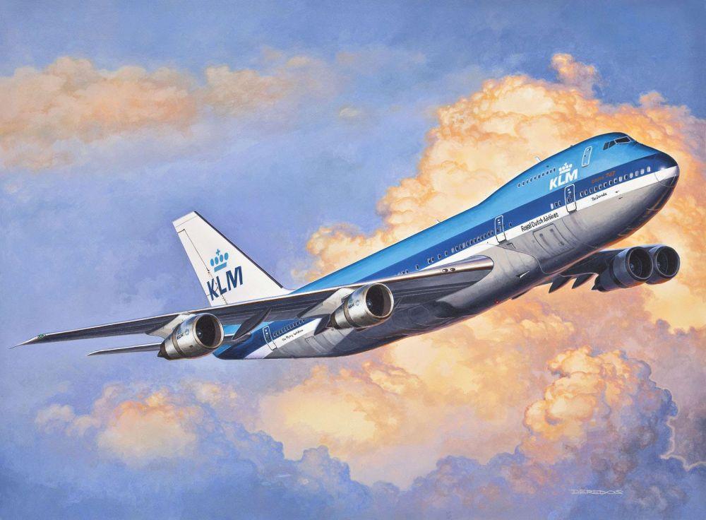 Vallejo_Model_Air_AMT11_Blue_Grey_akril_festek_71