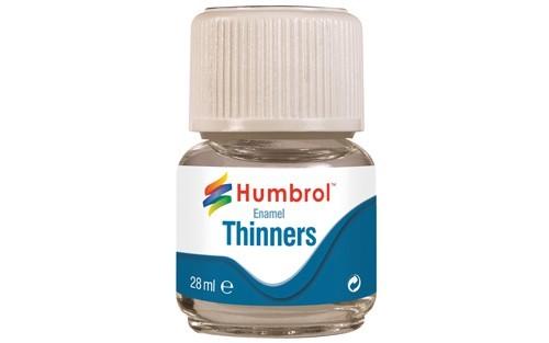 _AC7435_Humbrol_Satin_Clear_125ml_Bottle