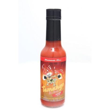Tamango Hot Sauce