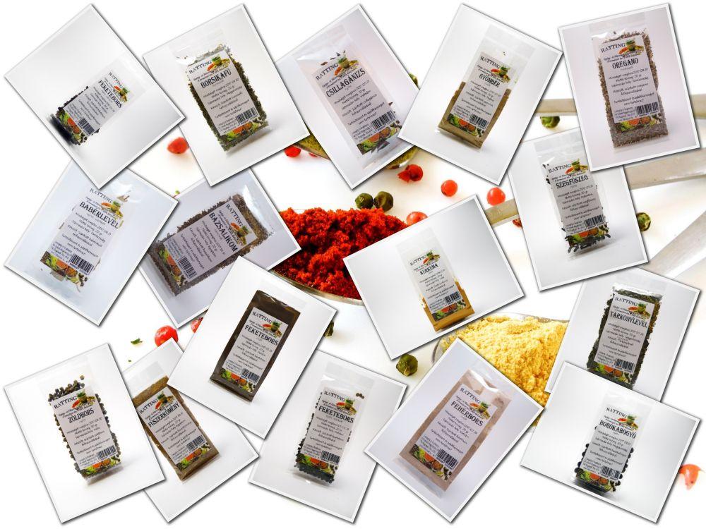 Nokia_8110_4G_Dual_sim_Magyar_nyelvvel_osszes_ta