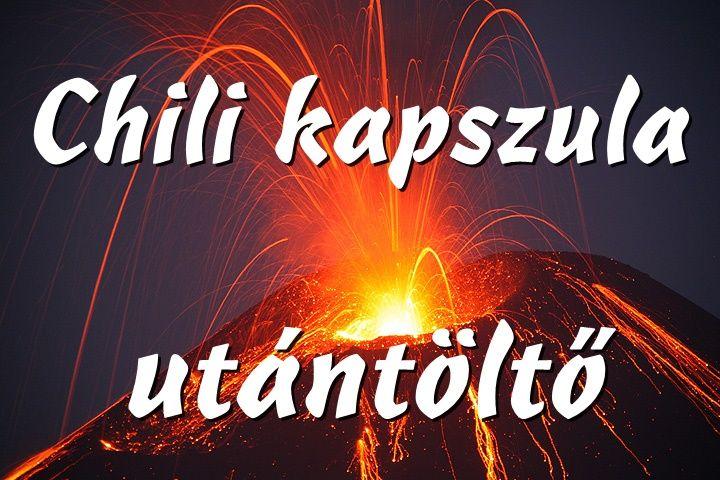 Olajra_alkalmazhato_felitato_kendo_P100ME