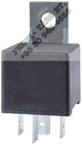 Samsung_IABP85A_akkumulator_1200mAh_utangyartott